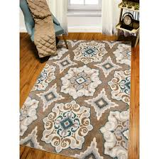 teal area rug 8x10 rug designs