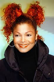 janet jackson hairstyles photo gallery janet jackson hairstyles fade haircut