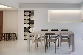modele papier peint cuisine modele papier peint cuisine modele tapisserie salon gallery exemple