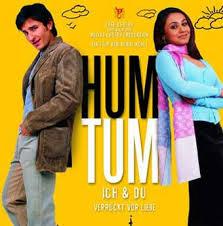 hum tum full movie 2004 buy at best price