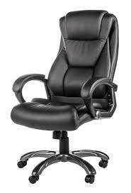 famous designer chairs herman miller classics famous office chair best office chair for