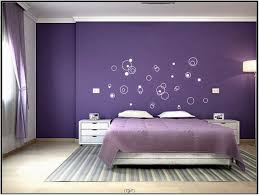 baby nursery lavender ideas within ba creative hanging decor to