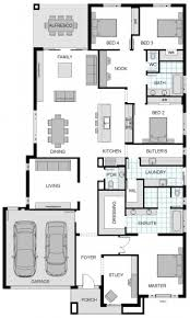 Townhouse Plan Plan Floor House With Butlers Kitchen Top Beautiful Plans Pantry