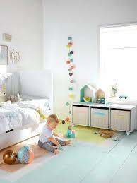 guirlande pour chambre bébé guirlande chambre bébé des photos guirlande lumineuse chambre bebe