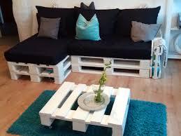 sofa paletten der europalette zur wohnlandschaft bringhand blogbringhand