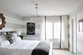 Balloon Curtains For Bedroom by Living Room Modern Living Room Curtains Balloon Shades For