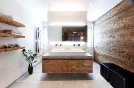 holz f r badezimmer badezimmer holz für moderne dekoration design holzboden und