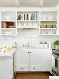 nobilia landhausk che fenêtre de la cuisine sur le comptoir recueillir