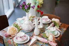 tea party bridal shower ideas kara s party ideas garden tea party bridal shower kara s party ideas