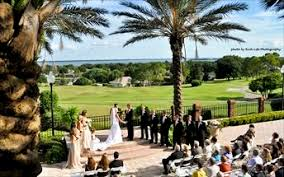 local wedding venues 17 best images about local wedding venues on gardens