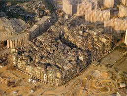Forbidden City Floor Plan by Kowloon Walled City Wikipedia