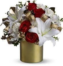 sunday flower delivery sunday flower delivery fall wedding flower bouquets christmas