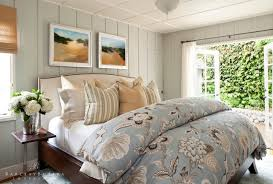Cottage Style White Bedroom Furniture Attractive Beach Style Bedroom Furniture And 26 Best Bedding For A