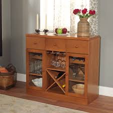 Home Bar Cabinet Designs Bar Cabinet Buy Bar Cabinet Online India At Best Price Inkgrid