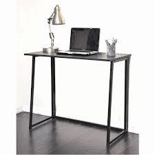 Walmart Desks Black by Folding Computer Table Walmart Attractive Small Folding Table