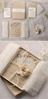 wedding invitations ideas diy 509 best diy wedding invitations ideas images on