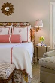 bolster bed pillows extra long bolster pillow foter