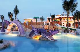 imagenes barcelo maya beach barcelo maya palace deluxe riviera maya yucatan peninsula
