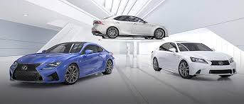 lexus showroom lexus dealer indiana tri state used lexus cars evansville