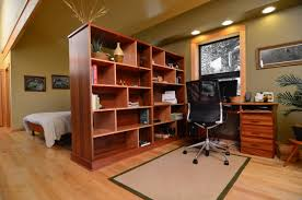 home office ceiling lighting furniture contemporary home office design with wood floor and