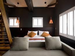 home decor page 4 interior design shew waplag kitchen favored