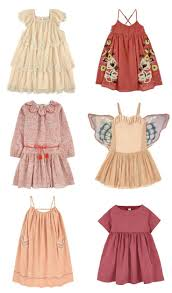 casual dresses for girls age 12 dress images