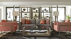 Home Design Furniture Ormond Beach by Kalin Home Furnishings Ormond Beach Fl