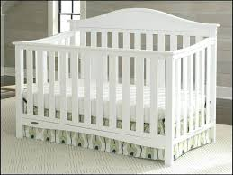 Graco Stanton Convertible Crib Graco Stanton Convertible Crib Replacement Parts Nursery Playroom
