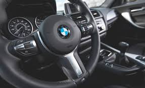 Bmw M235i Interior Car And Driver Tests The M235i Manual Bmw Car Club Of America