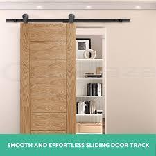 Interior Barn Door Track System by Interior Sliding Door Track System Btca Info Examples Doors