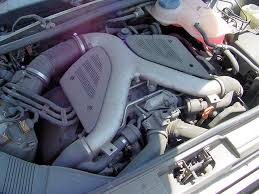 2001 audi a6 engine 27 best audi used engines images on engine fit and model