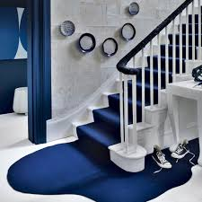 Bedrooms And Hallways by Hallway Colour Schemes