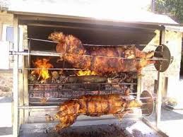 comment cuisiner un cochon comment cuisiner un cochon 100 images recette cochon de lait