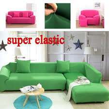 Slipcover Sofa Sectional Sectional Furniture Covers Sofa Cover Sectional Covers L