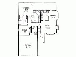 77 best floor plans images on pinterest floor plans small house