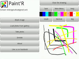 paint for android 65 useful android apps for designers cybertricks