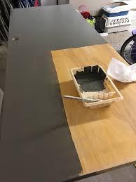 Laminate Flooring Filler Controlling My Chaos November 2016