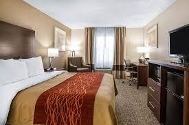 Comforter Inn Comfort Inn Auburn Ma Booking Com