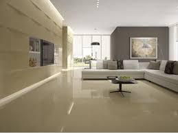 Tiled Living Room Floor Ideas Tiles Marvellous Polished Porcelain Tile Polished Porcelain Tile