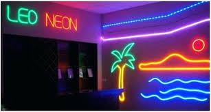 Bedroom Laser Lights Cool Lights For Room Cool Lights For Room Home Accessory Lights
