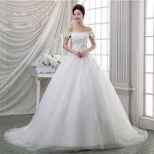 wedding dresses for women wedding dresses for women watchfreak women fashions
