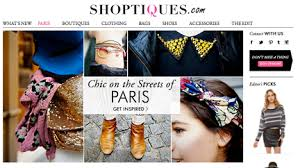 online boutiques shoptiques gives boutique owners an online home open forum