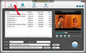 convert mov to mp4 android convert mpeg to android convert mpg to android how to play