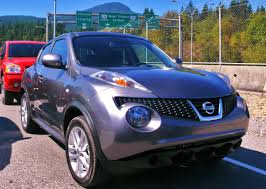 nissan juke keyless start not working nissan juke could u2026go u2026all u2026the u2026way new car picks