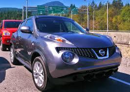 nissan juke loss of power nissan juke could u2026go u2026all u2026the u2026way new car picks