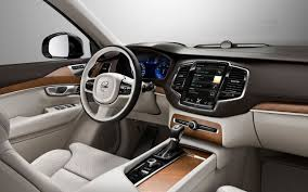 skoda kodiaq interior skoda reviews