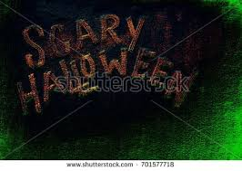 scary halloween scary halloween stock images royalty free images u0026 vectors