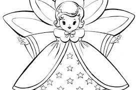 christmas ornaments coloring pages for girls age 11 just colorings
