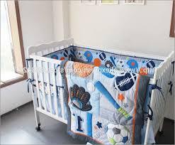 Oval Crib Bedding Mini Cribs Paisley Machine Washable Linen Oval Cribs Modern