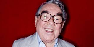 ronnie corbett 8 funniest moments from four candles to sorry
